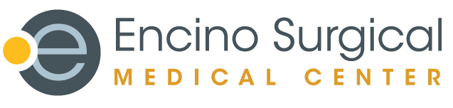 Encino Surgical Medical Center